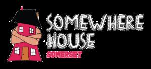 Somewhere House Somerset Ltd