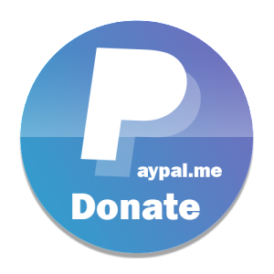 Quick Donation
